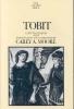 Moore, Carey A.               ,  Moore, Carey A.,Tobit