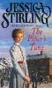 Stirling, Jessica,Piper`s Tune