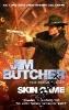 Butcher, Jim,Skin Game