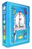 Seuss, Dr.,Dr. Seuss`s Beginner Book Collection
