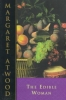 Atwood, Margaret Eleanor,The Edible Woman