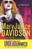 Davidson, MaryJanice,Undead and Unwed