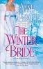 Gracie, Anne,The Winter Bride