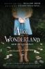 Irwin, William,   Davis, Richard Brian,Alice in Wonderland and Philosophy
