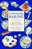 Amendola, Joseph,   Smith, Nicole Rees,Understanding Baking