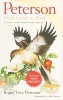 Peterson, Roger Tory,Peterson Field Guide to Birds of Eastern and Central North America