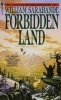 Sarabande, William,Forbidden Land