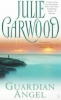 Garwood, JULIE,Guardian Angel