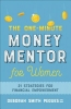 Pegues, Deborah Smith,The One-Minute Money Mentor for Women