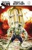 Original Sin,Hulk vs. Iron Man
