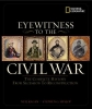 Hyslop, Steve,Eyewitness to the Civil War