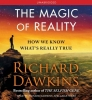Dawkins, Richard,The Magic of Reality