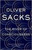 Sacks Oliver,River of Consciousness
