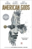 Gaiman Neil,American Gods