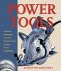 Nagyszalanczy, Sandor,Power Tools