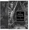 Dante Alighieri,The Divine Comedy