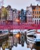 ,Amsterdam Grands Voyageurs