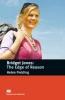 Fielding, Helen,Bridget Jones: The Edge of Reason
