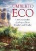 Eco, Umberto,Die Geschichte der legendären Länder und Städte