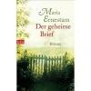 Ernestam, Maria,Der geheime Brief
