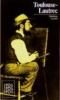 Arnold, Matthias, ,Henri de Toulouse-Lautrec