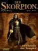 Marini, Enrico,Skorpion 6