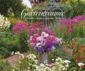 ,Gartenträume 2018. PhotoArt Classic Kalender