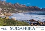,Südafrika 2018. PhotoArt Panorama Travel Edition