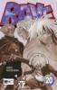 Mashima, Hiro,Rave 20