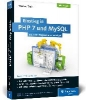 Theis, Thomas,Einstieg in PHP 7 und MySQL