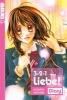 Minami, Kanan,3, 2, 1 ... Liebe! Diary