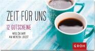 GROH Verlag,Zeit für uns