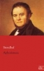 Stendhal,Aphorismen