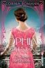 Corina  Bomann,Die Farben der Schonheit - Sophia`s Hoffnung