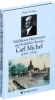 Fechner, Dieter,M?hlh?user Malermeister und Stadtbild-Chronist Carl Michel  (1851-1931)