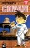 Aoyama, Gosho,Detektiv Conan 15