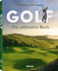 <b>Teneues</b>,Golf: The Ultimate Book