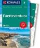 Will, Michael,Fuerteventura 1 : 60 000