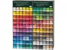 ,#*kleurpotl. vulling FC-110066120x6st.                                                    adviesverkoopprijs 1,80