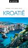 <b>Capitool</b>,Kroati?