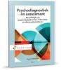 Henk  Verhoeven,Psychodiagnostiek en assessment