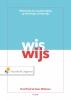 <b>Drs. A.J.  Pach, Drs. J.F.M.  Wisbrun</b>,Wiswijs