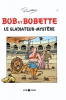 <b>Willy  Vandersteen</b>,Bob et Bobette Le gladiateur mystère