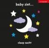,<b>Baby ziet ... Slaap zacht</b>