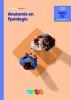 A.  Engeltjes, M.B.  Haak, A.J.  Huijgen,Anatomie en Fysiologie werkboek niveau 3