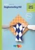 ,Dagbesteding MZ niveau 3/4 Werkboek