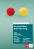 ,<b>Compendium Echtscheiding</b>