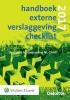 ,Handboek Externe Verslaggeving Checklist 2017
