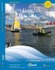 <b>Adelbert van Groeningen, Bas  Henrichs, Thom  Hoff, Toni  Rietveld</b>,Klein Vaarbewijs I en II 2016 Cursusboek