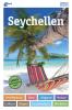 ,Seychellen